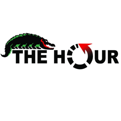 2017-11-07-thehour