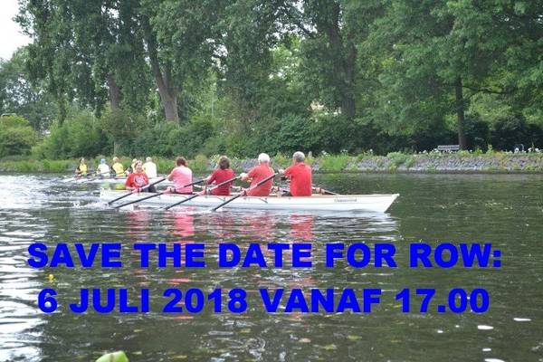 2018-05-27-save-the-date-row