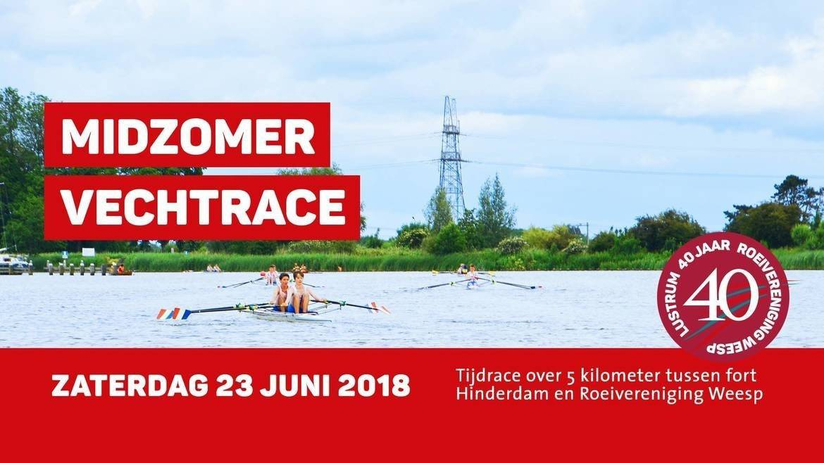 2018-06-23-midzomer-vechtrace