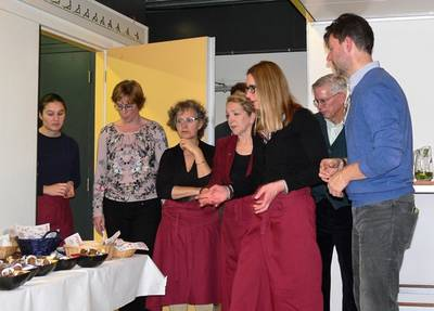 kerstlunch-2017-5